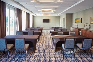 Foss Creek Meeting Room